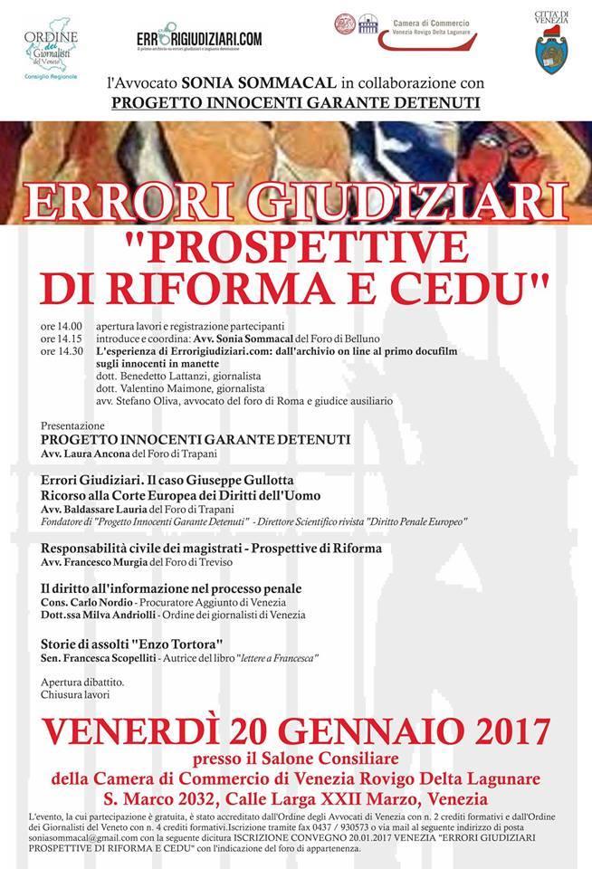 Locandina-prospettive-di-riforma-e-cedu