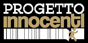 logo progetto innocenti